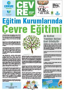 gazete-temmuz-2017