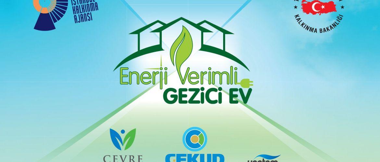 H2014198—Çeküd—Enerji Verimli Gezici Ev—A5 El ilanı.indd