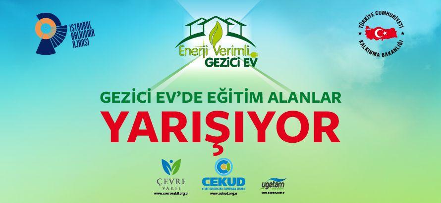 gezici_ev_yarisma